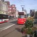 3134-17 Den Haag 12.10.2014 Prinsegracht
