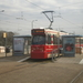 3137-01 Scheveningen 02.10.2014 Zwarte Pad