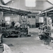 TW FNDM 20000407 werkhuis