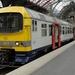 917 FN 20141024 als L2662 naar Lokeren_2