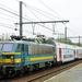 2753 FNNDDK 20141024 als IC4511 naar FES
