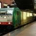 2802 FN 20141024 als IC1230 naar Den Haag