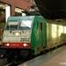 2802 FN 20141024 als IC1230 naar Den Haag_2