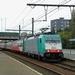 2833 FNNDDK 20141024 als IC1234 naar Den Haag