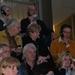2014_10_10 VAPH Mechelen 010