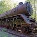 Rust in vrede lok 41 1303