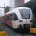 Arriva 243 Station 25-05-2013