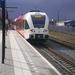 Arriva 261 Station Doetinchem 19-04-2013