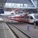 Arriva 365+257+254 Station Arnhem 05-04-2013