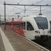 Arriva 502 Station Geldermalsen 05-04-2013