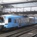 Valleilijn 5032 Station Amersfoort 07-04-2013