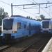 Valleilijn 5035+5034 Station Barneveld 07-06-2013