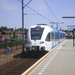 Arriva 523 Station Hardenberg 07-06-2013