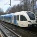 Arriva 524 Station Marienberg 09-02-2013