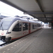 Veolia 653 Station Heerlen 12-01-2013
