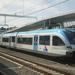 Breng 5043+5042 Station Arnhem 07-06-2013