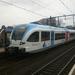 Breng 5044 Station Arnhem 19-04-2013