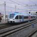 Breng 5047 Station Arnhem 19-04-2013