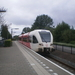 Arriva 243 Station Sneek 25-05-2013