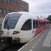 Arriva 321 Leeuwarden 25-05-2013
