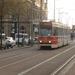 3009 Stationsplein 11-09-2011