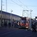 3011 Stationsplein 15-10-2011