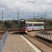 3011 Zwarte Pad 11-06-2011