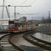 3017 Westvest Delft 18-02-2011