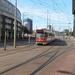 3030 Stationsplein 19-07-2011