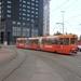 3038 Stationsplein 23-08-2011