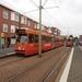 3038 Oudemansstraat 24-08-2011