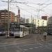3101 Rijswijkseplein 21-03-2006
