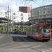 3101 Rijswijkseplein 22-06-2006