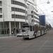 3101 Spui-Centrum 07-04-2006