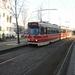 3101 Spui-Centrum 16-01-2011