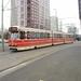 3102 Rijswijkseplein 26-03-2011