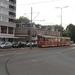 3103 Haagweg Rijswijk 24-06-2011