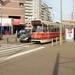 3104 Gevers Deynootweg 02-04-2011