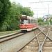 3104 Parallelweg 08-05-2011