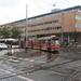 3104 Schedeldoekshaven 19-06-2011
