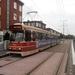 3105 Oudemanstraat 25-07-2011