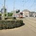3105 Rijswijkseplein 25-04-2011