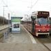 3105 Zwarte Pad 13-02-2011