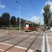 3106 Erasmusweg 07-08-2011