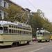 1022 Vondelstraat