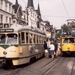1143 Stationsweg