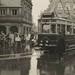 Haarlem Grote Markt 1938