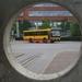 BBA 965, Den Bosch, 05-09-2006
