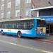 BBA 5424, Arnhem Stationsplein, 15-09-2005