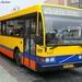 BBA 531 Arnhem